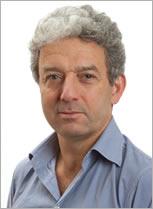 Martin Houser